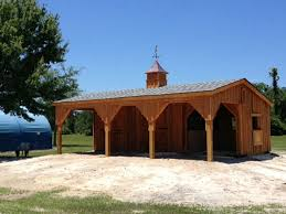 Shed Row Barns Texas 33 best shedrow barns images on pinterest dream barn horse