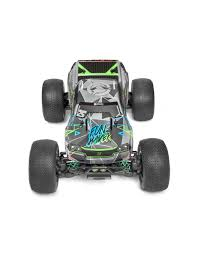 Hpi Savage XS Vaughn Gittin Jr RC RTR Monster Truck 5502 X Savage Rc Big Foot Toys Games Other On Carousell Xl Body Rc Trucks Cheap Accsories And 115125 Hpi 112 Xs Flux F150 Electric Brushless Truck Racing Xl Octane 18xl Model Car Petrol Monster Truck In East Renfwshire Gumtree Savage X46 With Proline Big Joe Monster Trucks Tires Youtube 46 Rtr Review Squid Car Nitro Block Rolling Chassis 1day Auction Buggy Losi Lst Hemel Hempstead 112609 Nitro 9000 Pclick Uk