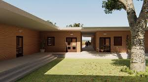 100 Home Architecture Design Moksham Competition Old Age For Excellence