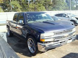 2GCEC19T7Y1397643 | 2000 BLUE CHEVROLET SILVERADO On Sale In AL ... 5tenx22n96z245054 2006 Silver Toyota Tacoma On Sale In Al Mobile Freightliner Business Class M2 106 In Alabama For Used 1xphdxxcd165497 2012 Red Peterbilt 386 Cars And Trucks By Owner Craigslist Mobile Al Best 2014 Chevrolet Silverado 1500 4wd Crew Cab Lt2 W Z71 Off Road Pkg Truck Accsories Daphne Equipment Sales Ford E350 On Buyllsearch Preowned Inventory Realtruck Free Shipping Great Service Kenworth Van Box Pickup Under 100 Resource