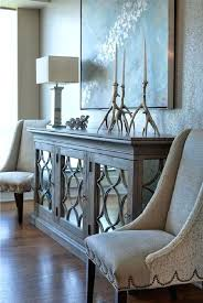 Mirrored Cabinet Living Room High Quality