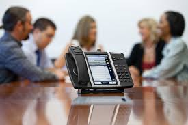 A1 Communications | Business Telephone Systems | VOIP Systems ...
