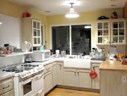 home depot kitchen pendant lights karishma me