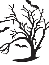 Walking Dead Pumpkin Stencils Free by 55 Templates To Take Your Pumpkin Carving To A Whole Other Level