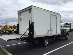 Box Trucks For Sale: Box Trucks For Sale San Antonio Used Trucks In San Antonio Best Of Intertional Van Box 1985 Chevrolet C10 For Sale Classiccarscom Cc1076141 Chuck Nash Marcos Your Austin Tx Lifted For 2014 Ford F150 Fx4 1962 Ck Truck Sale Near Texas 78207 Craigslist Nacogdoches Deep East Cars And By 1920 New Car Reviews Autocom 2019 Ram 1500 Leon Valley 2018 2500 Limited In Imgenes De By Owner