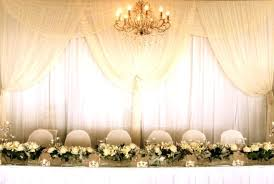 Shabby Chic Wedding Decorations Hire by Vintage Wedding Decorations Hire Decor Gauteng U2013 Joshuagray Co
