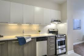3,377 Apartments For Rent In Montréal, QC - Zumper Apartments For Rent Town Of Mount Royal Parc Montral Appartements Cotedneiges La Rsidence Deguire Apartment Rent In Montreal 3475 Rue De Montagne Dtown 1420 Crescent Street Rquebecapartmentscom 1 Bedroom Furnished Apartment At Solano Old Tour Du 3377 Qc Zumper Lacit Oxford Residential Home Le Shaughn 840 Road Ottawa On K1k 4w3 2