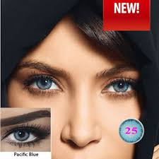 Rx Halloween Contacts by 100 Colored Halloween Contacts Why You Shouldn U0027t Wear