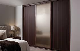 Wardrobes Specialist Wardrobe Design Ideas by Custom Sliding Wardrobes Showroom In Hampshire Deane Interiors