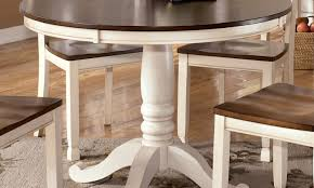 Cheap Dining Room Sets Australia by Dining Mesmerize Shocking White Round Dining Table Canada Awful