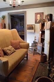 Primitive Living Rooms Design by Primitive Decor Primitive Living Pinterest Primitives