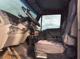 100 Istate Truck Center 1999 Sterling LT9513