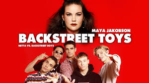 Maya Jakobson – Backstreet Toys (Netta VS Backstreet Boys) – Panos T Cazwell Home Facebook Discography Peace Bisquit Ice Cream Truck Ft Cazwell Famous 2018 Pride Worcester Native And Gay Rapper Talks Pride Ft Coub Gifs With Sound Revry Geronimo Club 57 Providence Getmymoneyback Hash Tags Deskgram Watch My Mouth Cddvd Combo Amazoncom Music Keeping It Real About The Mans Point Of View The