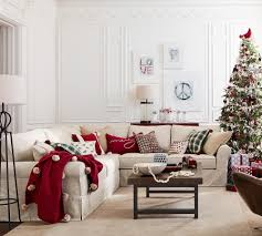 Furniture | Pottery Barn CA Secrets To Saving Money At Pottery Barn Kids Landon Sofa Pottery Barn Inspired Christmas Tree Advent Calendar All Ca Why I Love Calypso In The Country Splurge Vs Steal Restoration Hdware And More Cameron Sectional Fabric Pills Worse Than A About Us Headboard With Some Astounding Design Ideas