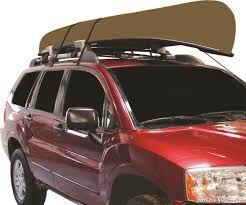 Compare Yakima KeelOver Vs Malone Canoe Carrier | Etrailer.com Darby Extendatruck Hitch Mounted Load Extender Roof Or Truck Bed Bwca Home Made Truck Rack Boundary Waters Gear Forum Tac Adjustable Ladder Rack 2 Bars Pick Up 500 Lbs Kayak Ceiling Hoist Boat Storage Hilift Storeyourboardcom Rzr Canoe Youtube Two Private Group Do It Carrier Pickup Saddle Top Mount Racks Aaracks Aa Ny Nc Access Design For Foam Blocks Sweet Stuff