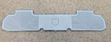 Lund Catch It All Floor Mats by Used Dodge Ram Floor Mats U0026 Carpets For Sale Page 2