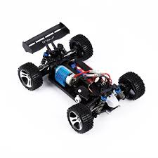 Fast Electric 45km/h Remote Control RC Toy Car 4WD 1:18 Buggy Wltoys ... Stampede 110 Monster Truck Blue Rtr Wid Battery 4 Amp Peak Dc Custom Rc Truck Archives Kiwimill Model Maker Blog New Wpl Gaz 2 Vehicle Models Series Of Parts Components And Amazoncom Hosim Rc Car Shell Bracket S911 S912 Spare Sj03 15 Wltoys 18401 Car Parts Accsories For Wpl B1 116 Military Crawler Frontrear Bridge Axle Erevo Brushless Vxl6s 0864gren Zd Racing 9102 Thunder B10e Diy Kit 24g 4wd Scale Off Built From Common Materials Make Kevs Bench Custom 15scale Trophy Action Gp Toys Foxx Tire S911zj01 Pcs Hot Rc 112 40kmh 24ghz Supersonic Wild Challenger