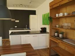 100 Loft Style Apartment Quiet LOFT STYLE 5 In Old Town With 42m Terrace VillingenSchwenningen