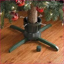 Ceramic Christmas Tree Bulbs Hobby Lobby by Rotating Christmas Tree Stand Hobby Lobby Simple Image Gallery