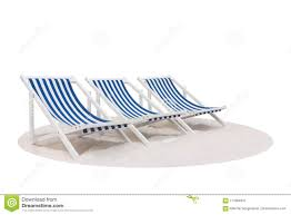 Three Blue And White Striped Beach Chair On The Sand Beach ... Wooden Puppet On The Wooden Beach Chair Blue Screen Background Outdoor Portable Cheap Rocking Chairpersonalized Beach Chairs Buy Chairpersonalized Chairsinflatable Chair Product Coastal House Art Blue Sharon Cummings Tshirt Miniature Of A In Front Lagoon Hot Item High Quality Telescope Casual Sun And Sand Folding Bluewhite Stripe Version Stock Image Image Coastal Print Cat In A On The Stock Tourist Trip Summer Travel White Alexei Safavieh Fox6702c Bay Rum Na Twitteru Theres Rocking