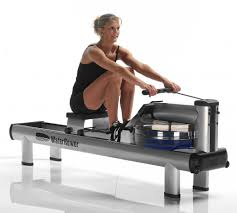 Captains Chair Workout Machine by Looking For Gym Equipment South Africa Holistic Gym Equipment