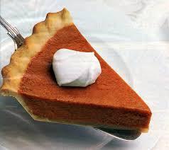 Pumpkin Pie Libbys Recipe by 30 Perfect Pumpkin Pie Picks