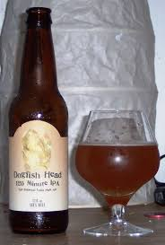 Dogfish Head Pumpkin Ale Calories by My Second Favorite Beer Dogfish Head 120 Minute Ipa It Is My