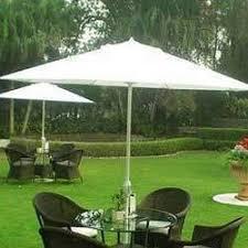 Garden Umbrella Umbrellas And Raincoats