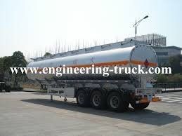 Aluminum Tank Semi-trailer Introducing Transfer Flows Trax 3 Fuel Monitoring System Youtube Diesel Fuel Tank Cap Stock Photo Image Of Fueling Cost 4080128 Bed Truck Bed Tanks Bath Beyond Manhasset Child Rail Bugs Ucont Onbekend New Tank 1600 Liter Dpx31022b China 45000l Triaxle Crude Oil Tanker Semi David Hurtado On Twitter Three 200 Gallon Diesel Tanks Ot Aux Problems Tn Series Level Sensor Amtank 800 Gallon Cw Coainment Dike 15 Gpm Side Mounted Oem Southtowns Specialties Gmc