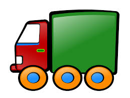 Green Toy Truck Clip Art At Clker.com - Vector Clip Art Online ... Trucks Of Sema 2017 Green Toys Recycling Truck Made Safe In The Usa Gallery Car Panel Paint Monster For Children Mega Kids Tv Youtube B Creative Australia Toy Clip Art At Clkercom Vector Clip Art Online Ram 1500 Sublime Limited Edition Navistar Will Have More Electric On Road Than Tesla By Driving Kenworth T680 Advantage T880 Contact Movers Nashville A Rusty Wrap