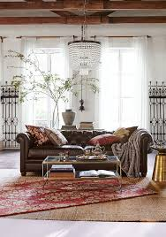 Pottery Barn Launches Eclectic Decor Collection With Designer ... Awesome Pottery Barn House Plans 46 For Your Home Decor Ideas With Living Room And Get Inspired To Redecorate Fniture Ektorp Sofa Review Couch Slipcovers Original Colors 1122x1500 Cool Tufted Leather Chesterfield 3 Piece Emily Meritt For Kids Youtube Design Best Stesyllabus 2017 Spring Summer Paint Ientionaldesignscom Sneak Peek Barns 2014 Indigo Collection Tour Cozy Luxe Holiday Thanksgiving 2013 Room Sofa Pottery Barn Sectional Pillows Family Rooms