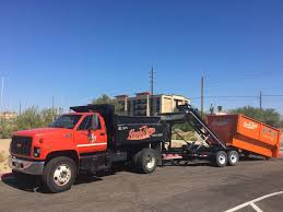 100 Dump Trucks For Rent Hava Lake Havasu Truck Hauling