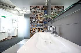 1100 m hochwertige badgestaltung in unserer badausstellung