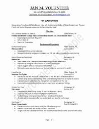 Limousine Dispatcher Resume Fresh Template For Driver Position Truck Of