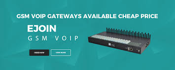 Wholesale VoIP Providers, A-Z Voice Termination From Ringocom.com Xtel Provides Voip Solutions For The Smb K12 Education And Local 10 Best Uk Providers Jan 2018 Phone Systems Guide Core Voice Services Provider Internet Solutions Voicebuy Whosale Provider Voip Providers Photoimages Pictures On Aliba Forum Voip Jungle Providers Whosale Sms 25 Voip Ideas Pinterest Phone Service Az Termination From Ringocom Start Making Money As A Sip Siptrunk Inc Nomad Telecom Gemahvoip Youtube