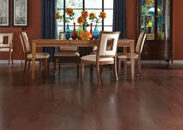 Lumber Liquidators Bamboo Flooring Issues by Click Floating Hardwood Flooring Lumber Liquidators Youtube