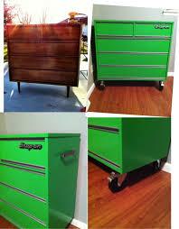 tool chest dresser google search cool stuff pinterest