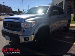 Best Rated Pickup Trucks 2015 Luxury Pre Owned 2015 Toyota Tundra ... Strobe Umbrella Light Luxury Plow Truck Kits Best Rated In Bed Tailgate Liners Helpful Customer 2017 Ford F250 First Drive Consumer Reports New Pickup Trucks Top 10 2016 Youtube Top Coolest We Saw At The 2018 Work Show Offroad 62 Beautiful 2015 Diesel Dig 15 Of Top Rated Back Pain Relief Products That Have Been Proven Of 2012 Custom Truckin Magazine Toyota Tacoma Trd Review An Apocalypseproof Overwhelming Hybrid List The Most American 2019 Ranger Looks To Capture Midsize Pickup Truck Crown