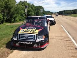 Nascar Racing Race Police Humor Funny Truck Wallpaper | 3264x2448 ...