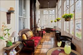 Brunch In Bed Stuy by Top Ten Intriguing Places In Bed Stuy Brooklyn Daily Eagle
