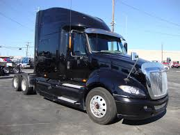 100 Straight Trucks For Sale With Sleeper Commercial Truck Dealer In Texas S Idealease Leasing