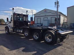Winch Trucks, Curry Supply Company Used Inventory 2009 Kenworth C500 Winch Truck For Sale Auction Or Lease Edmton Ab Oil Field Trucks In Odessa Tx On 2013 Kenworth W900 At Coopersburg Jeeptruck Buyers Guide Superwinch Volvo Fe340 Winch Trucks Year 2011 For Sale Mascus Usa Swaions Oilfield Transportation Pickers Southwest Rigging Equipment Texas Renault Midlum Flatbed Price 30393 Of Mack Caribbean Online Classifieds Heavy And Float Trailer Hauling Wgm Gas Company
