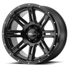 100 Ford Truck Rims 2014 F150 Wheels And Tires Buy And Tires At Discount Prices