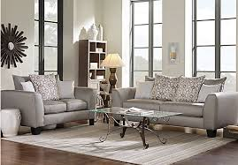 Rooms To Go Living Room Set With Free Tv Sets And