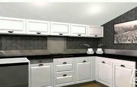 déco cours de cuisine cyril lignac nancy 23 04470753 noir