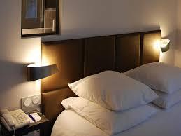 chambre dauphin hôtel best le dauphin 4 étoiles à caen dans le calvados