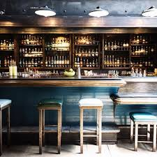 Cafe Bar Tables Melbourne Hospitality Furniture Concepts