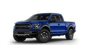 Ford F-Series Car Pickup Truck 2017 Ford F-150 Raptor - Ford 1920 ... Forza Motsport 7 Owners Gifted Ingame Xbox One Xthemed Ford F Ford Model A Truck 358px Image Today Marks The 100th Birthday Of Pickup Truck Autoweek Tire Super Duty Pickup Mac Haik Pasadena Ford 1920 2018 Ranger Fx4 Level 2 For Sale Ausi Suv Truck 4wd 1920x1008 Model Tt Still Cruising The Southsider Voice T Classiccarscom Cc1130426 Trucks Have Been On Job 100 Years Hagerty Articles Hard At Work Commercial Cars And Trucks Earning Their Keep 1929 Orange Rims Rear Angle Wallpapers Wallpaper Cave