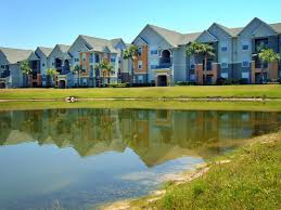 20 Best Apartments For Rent In Orlando, FL (with Pictures)!