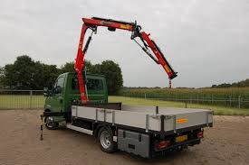 Mobile Truck Cranes - BATECK Tractor Crane Effer Truck Cranes Xcmg Truck Crane Qy55by Cstruction Pdf Catalogue Trucking Big Rig Worldwide Pinterest Rig Product Search Arculating Boom Online Course China Manufacturers Suppliers Madein National Debuts Tractormounted Version Of The Nbt30h2 Boom Manitex 26101c 26ton For Sale Or Rent Trucks Mobile Hire Geelong Vandammelift Hashtag On Twitter Cranes Bateck Grove Unveils Tms90002